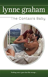 The Contaxis Baby