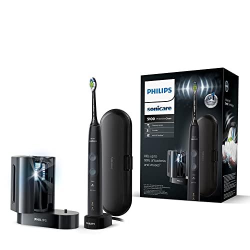 Philips -   Sonicare Hx6850/57