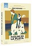 Pauline en la playa [Blu-ray]