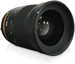 Best vivitar ultra compact 35mm camera Reviews