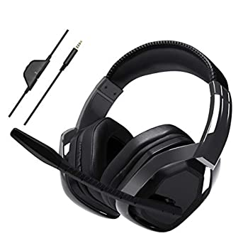 Best amazon headsets Reviews