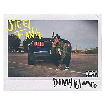 Steel Fang