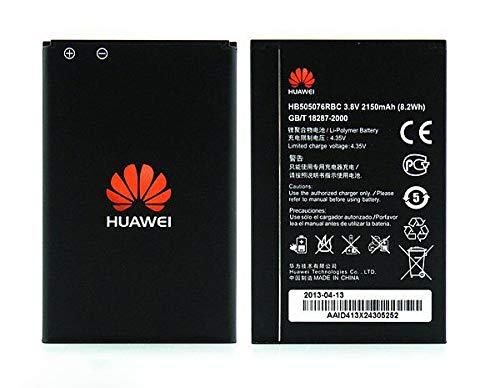 Huawei Ascend G700 (U8950), Ascend G710 Akku, Battery, Li-Ion, 2100 mAh, HB505076RBC