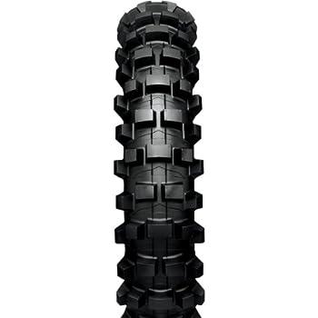 Irc 87-5751 Tire M5b Evo Rear 120/80-18 62M Bias Tt