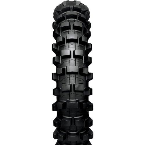140 80 18 tire - 1