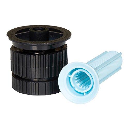 15-VAN Rainbird Variable Arc Adjustable Sprinkler Nozzle 12'-15' Radius - 10 Pack