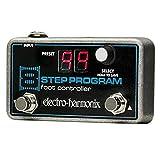 Electro Harmonix 8Step Program Foot controlador