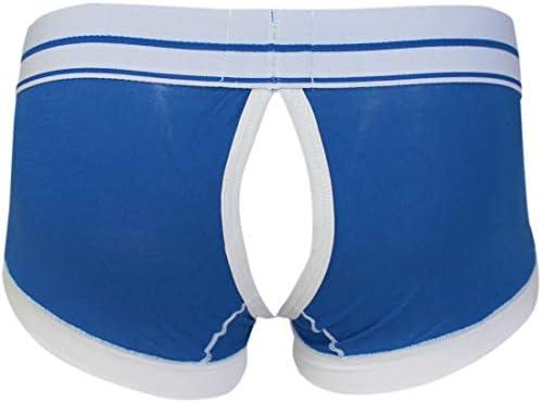 Cockring underwear _image0