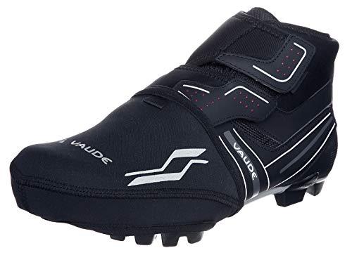 VAUDE Überschuh Shoecap Metis II, black, 47-49, 049890100470