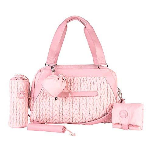 Mayoral Babytasche, Pink One Size