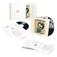 S&M2 (Deluxe Box) [4 LP/2 CD/Blu-ray]