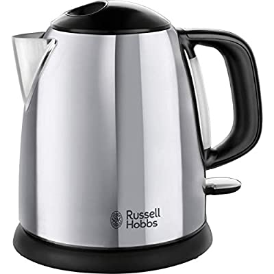 Russell Hobbs Kettles Price Comparison