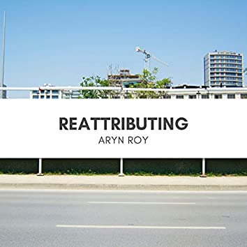 Reattributing