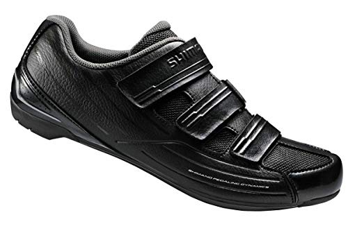 SHIMANO SH-RP2 Bicycle Shoes