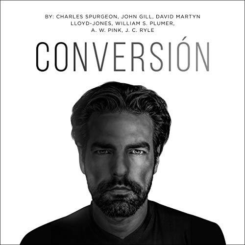 Conversión [Conversion] cover art