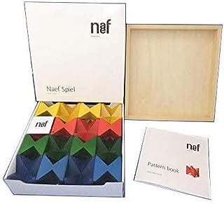 ネフスピール ネフ社 naef【正規輸入品】【国産木箱のおまけ付き】