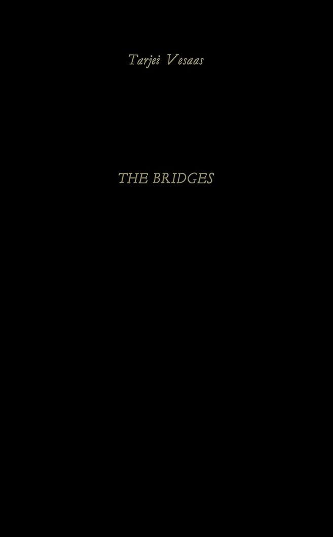 床ブームウッズBridges, The