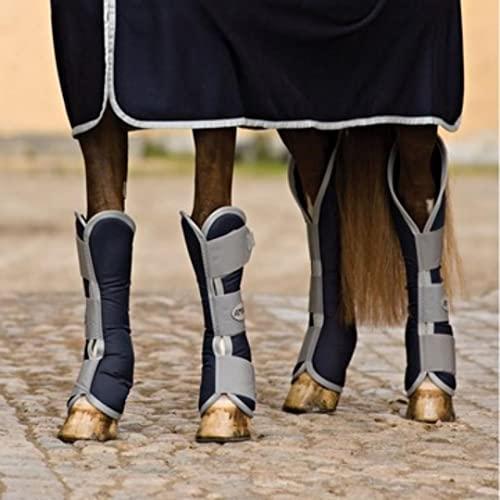 Horseware -   Amigo