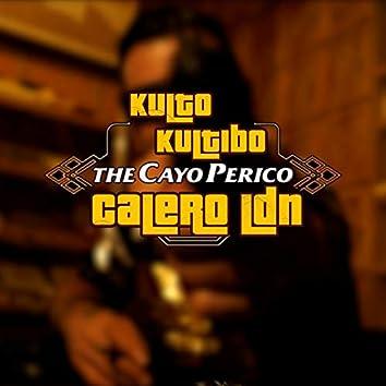 The Cayo Perico