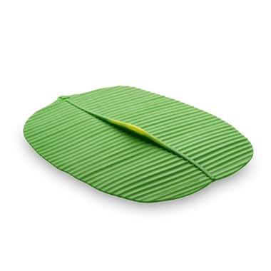 Charles Viancin Banana Leaf Lid - Rectangle 9 x13