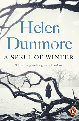A Spell of Winter: WINNER OF THE WOMEN'S PRIZE FOR FICTION (English Edition)