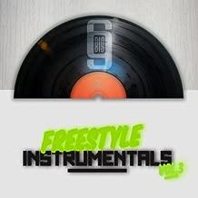 Basement (Instrumental)