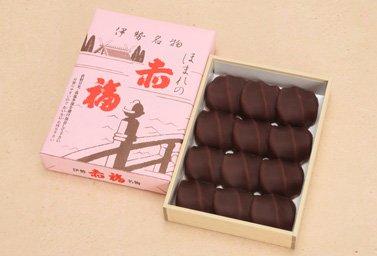 赤福(12個入り)