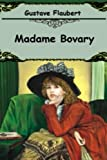Madame Bovary - CreateSpace Independent Publishing Platform - 13/06/2018