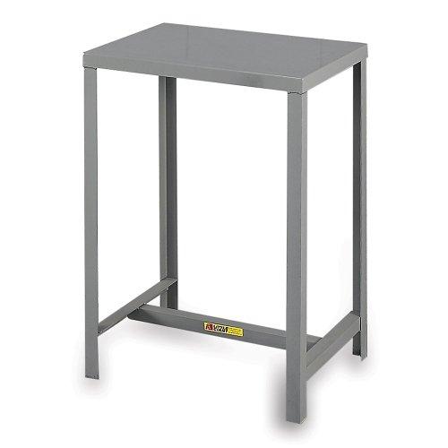 Little Giant 2000-Lb. Capacity Machine Table - 48X24x36