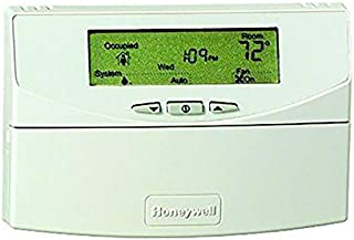 Best honeywell thermostat t7350 Reviews