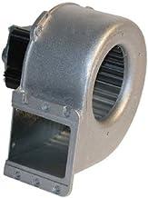 Motor Ventilador Centrífugo para estufa de pellets CF100–35emmevi fergas 20910880W