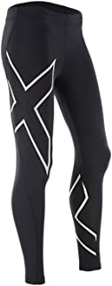 2XU Compression Bottoms