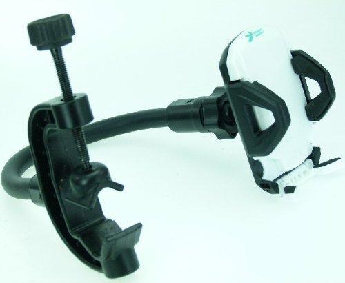 Support Chariot Golf Fixation Poignee Pour GPS Skycaddie SGX