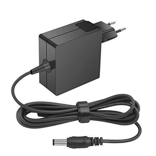 HKY 15V Netzteil Ladegerät AC Adapter Ladekabel Netzkabel für 152WT15 Cisco DPC2308 EPC3208 EPC3212 EPC3208G; Creative Sound Blaster Roar 1 & 2 Sound Blaster Pro NFC Bluetooth Lautsprecher