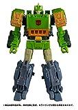 TAKARA TOMY Transformers Siege Series SG-32 Autobot Springer