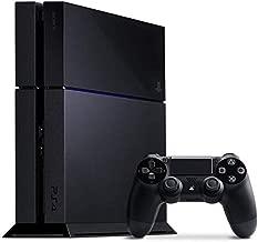 Best ps4 standard console Reviews