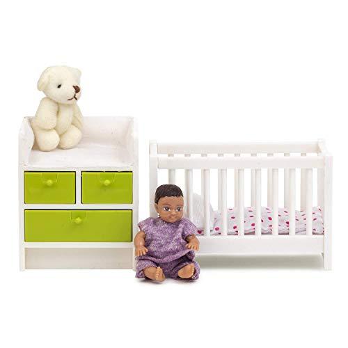 60 209900 Babymöbel