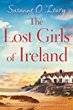 The Lost Girls of Ireland: A heart-warming and feel-good page-turner set in Ireland (Starlight Cottages Book 1) (English Edition)