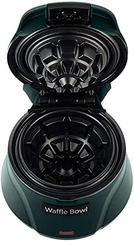 Sandwich Maker Waffle Iron Ranking TOP15 with Automatic Non-Stick Temper 35% OFF