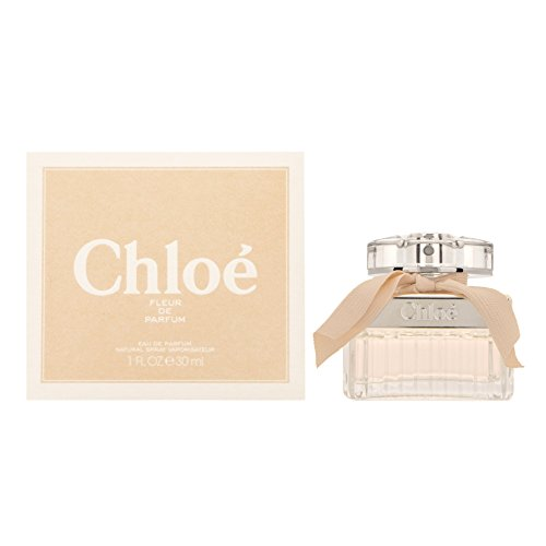 Chloe Chloe Fleur De Parfum Parfum - 30 ml