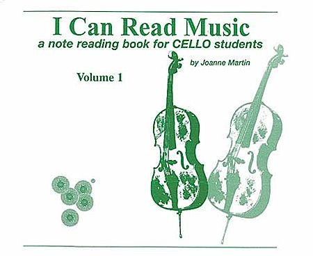 Best Student Cellos