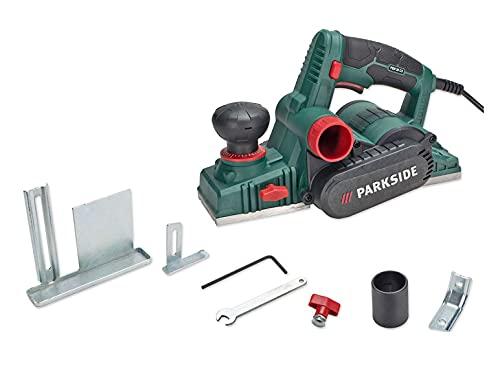 PARKSIDE® - Pialla elettrica PEH 30 C3, 750 W