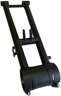 banshee drag swingarm