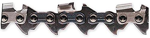 Makita 958291652 Saegekette 35cm 1,1mm 3/8