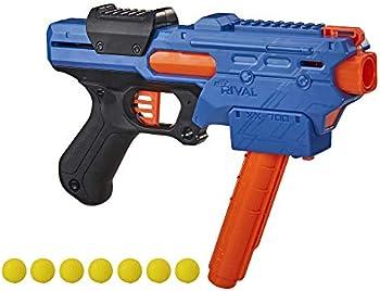 3-Pack NERF Rival Finisher XX-700 Blaster