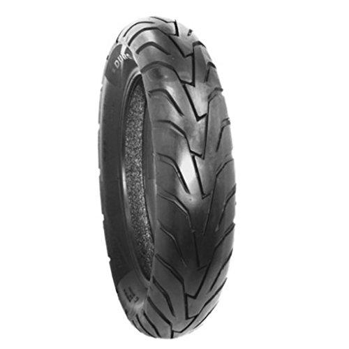 Neumáticos 120/60–13duro, 59J Tl para SYM jet4125lxmad | SYM jet450lxmad–4del | SYM jet450lxmjd–2del