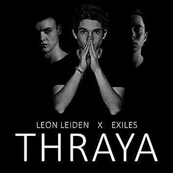 Thraya