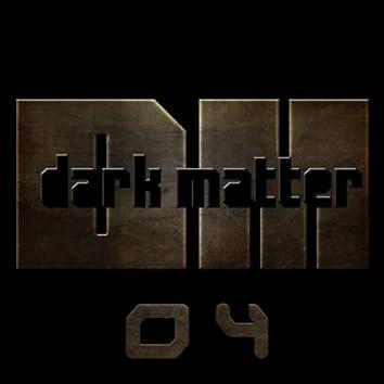 Dark Matter 004