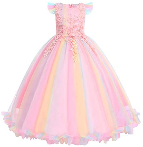 8 year old dresses _image2
