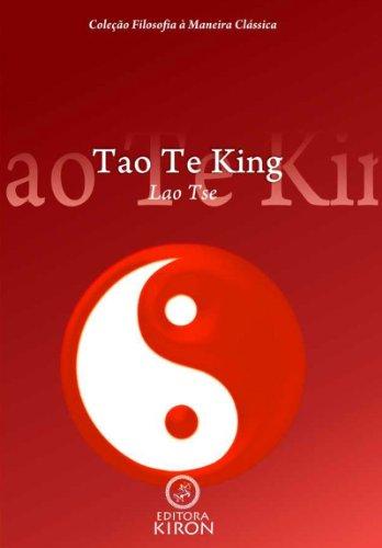 Tao te king (tradução)